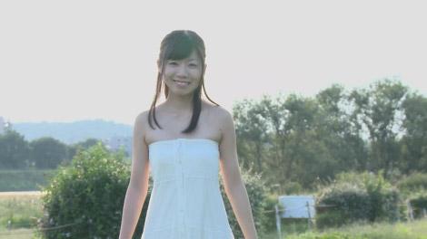 tensin2_nanao_00035.jpg