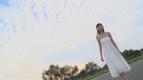 tensin2_nanao_00037.jpg