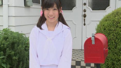 tensin2_nanao_00038.jpg