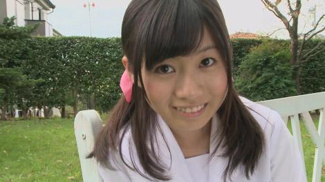 tensin2_nanao_00043.jpg