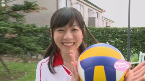 tensin2_nanao_00046.jpg