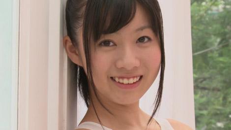 tensin2_nanao_00054.jpg