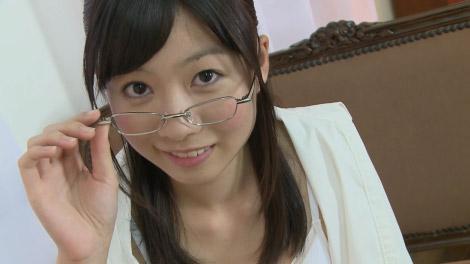 tensin2_nanao_00066.jpg