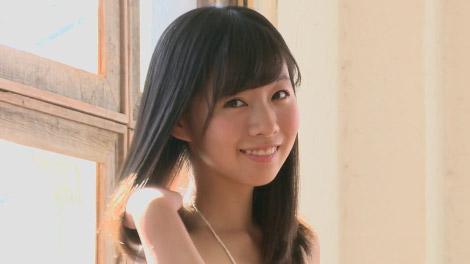 tensin2_nanao_00073.jpg