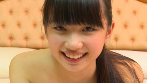 tensin4kuromiya_00085.jpg
