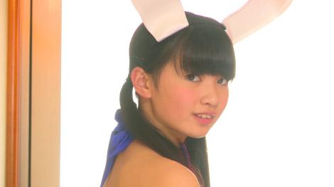 tensin4kuromiya_00107.jpg