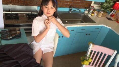 tensin_erika_00057.jpg