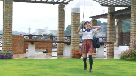 tensin_haruna_00001.jpg