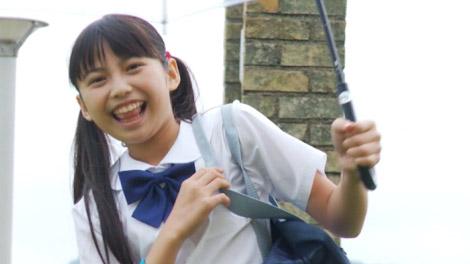 tensin_haruna_00002.jpg