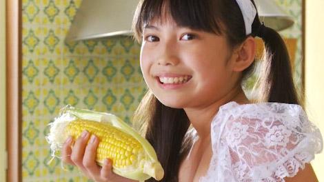 tensin_haruna_00020.jpg