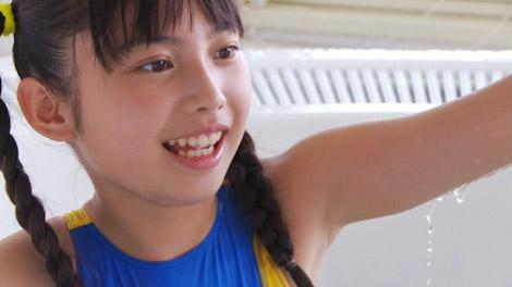 tensin_haruna_00026.jpg