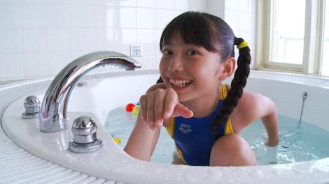 tensin_haruna_00033.jpg