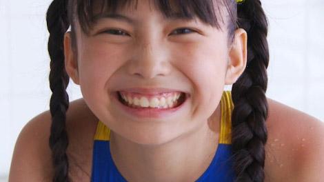 tensin_haruna_00036.jpg