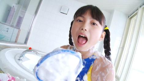 tensin_haruna_00042.jpg