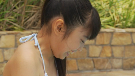 tensin_haruna_00063.jpg