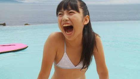 tensin_haruna_00065.jpg
