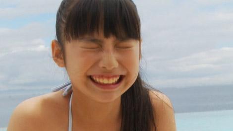 tensin_haruna_00066.jpg