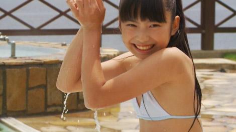 tensin_haruna_00070.jpg