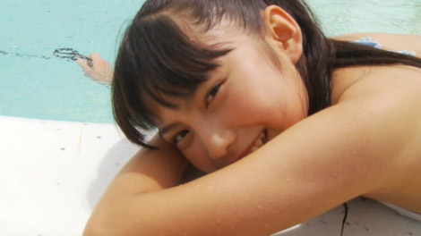 tensin_haruna_00071.jpg