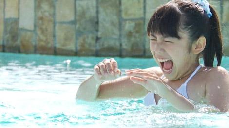 tensin_haruna_00079.jpg