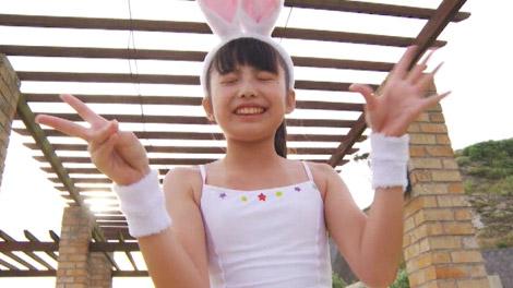 tensin_haruna_00096.jpg