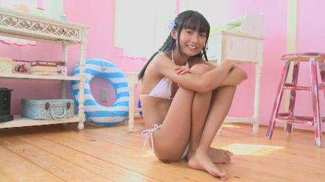 tensin_karen_00048.jpg