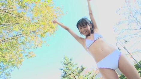 tensin_karen_00071.jpg