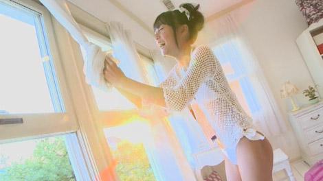 tensin_karen_00073.jpg
