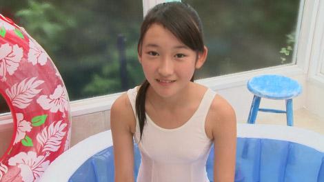 tensin_kondo_00048.jpg