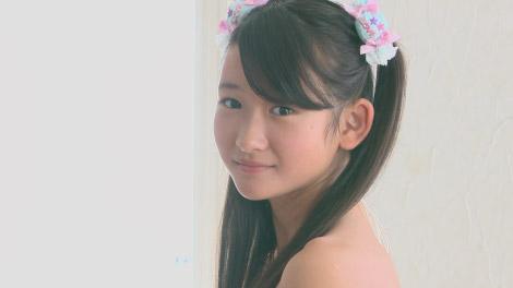 tensin_kondo_00065.jpg