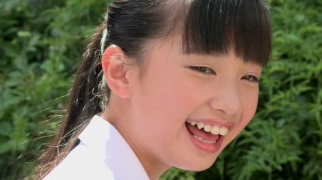 tensin_kuromiyarei_00041.jpg