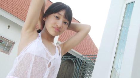 tensin_maria_00026.jpg