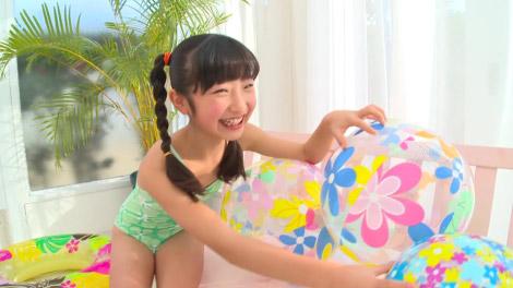 tensin_sasamomo_00034.jpg