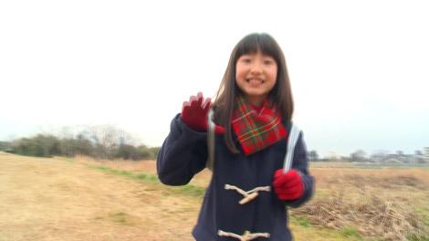 tensin_sasamomo_00055.jpg