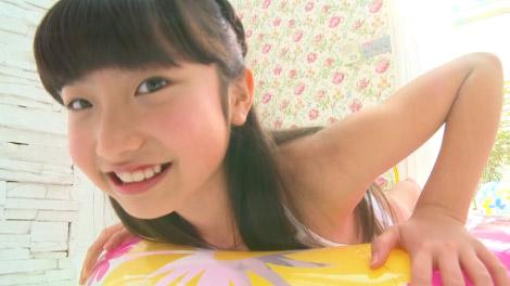 tensin_sasamomo_00080.jpg