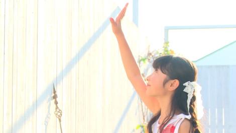 tensin_sasamomo_00093.jpg