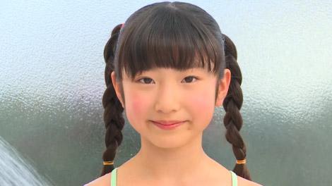 tensin_sasamomo_00102.jpg