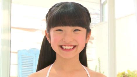tensin_sasamomo_00112.jpg