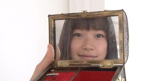 tiltil21sawako_00016.jpg