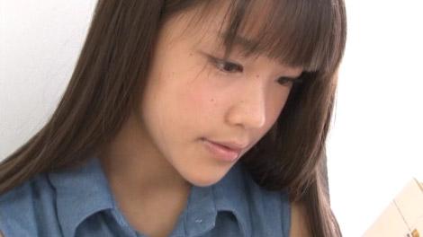 tiltil21sawako_00018.jpg