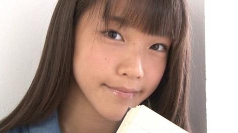 tiltil21sawako_00019.jpg