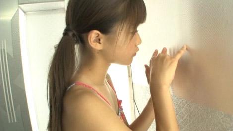 tiltil21sawako_00022.jpg