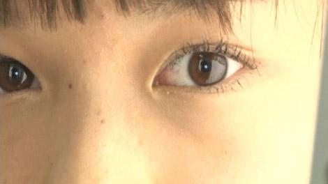 tiltil21sawako_00028.jpg