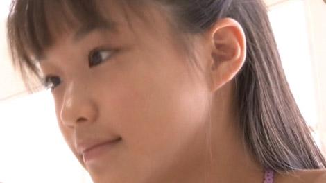 tiltil21sawako_00038.jpg
