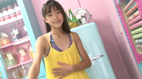 tiltil21sawako_00042.jpg