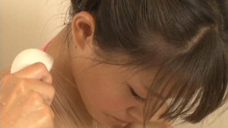 tiltil21sawako_00045.jpg
