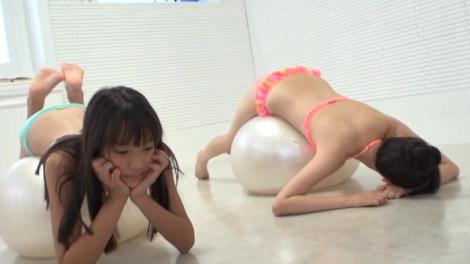 tiltil31sawakoayana_00047.jpg