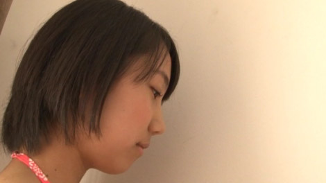 tiltil5miho_00020.jpg