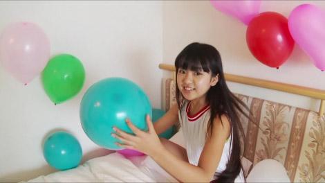 tokonatsu2anju_00046.jpg