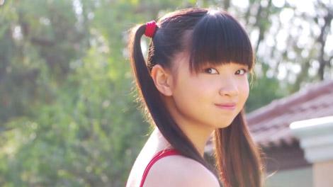 tokonatsu2rei_00065.jpg